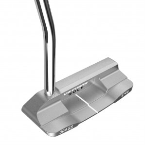 Cleveland HB Putters 93