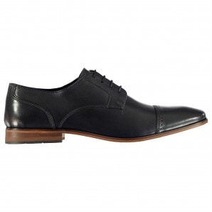 POD Regus Mens Shoes