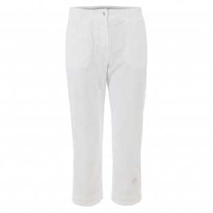 Limited Sports Pants Ladies