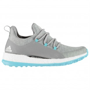 Adidas Pureboost Ladies Golf Shoes