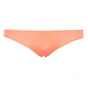 ONeill Boyshort Bikini Bottoms Ladies