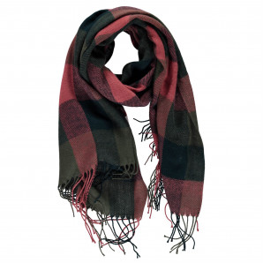 SoulCal Oversize Scarf