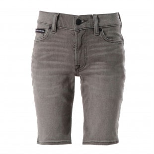 DC Worker Denim ShortJn53