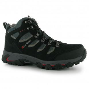 Karrimor Stanedge Mens Walking Boots