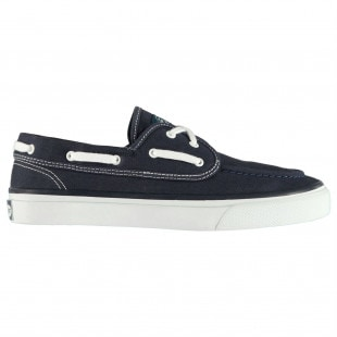 SPERRY Seamate 2 Eye Shoe