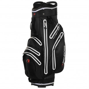 Benross Waterproof Cart Bag