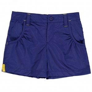 Columbia Ridge Shorts Junior Girls