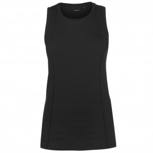 Bjorn Borg Sport Tank Top Ladies