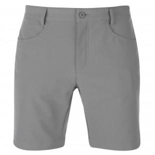Calvin Klein 4way Golf Shorts Mens