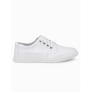 Inny Men's trainers T271