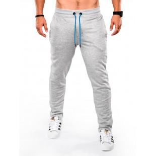Ombre Clothing Men's sweatpants P550