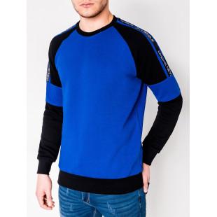 Ombre Clothing Men's sweatshirt B871