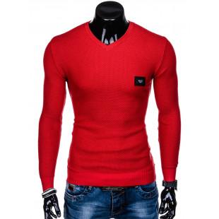 Inny Men's sweater E147