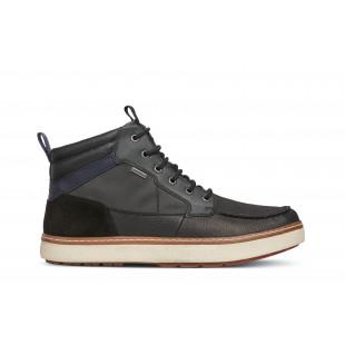 Men's shoes GEOX MATTIAS ABX B