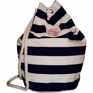 Bag MARINE Sailor