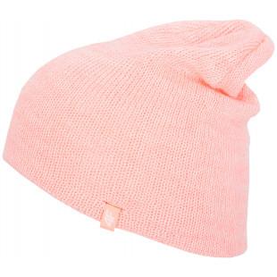 Women's cap 4F CAD220