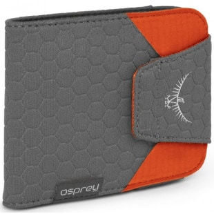Wallet Osprey QuickLock RFID