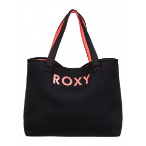 Women's bag ROXY ALL THINGS J TOTE