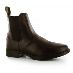 Requisite Aspen Boots Ladies