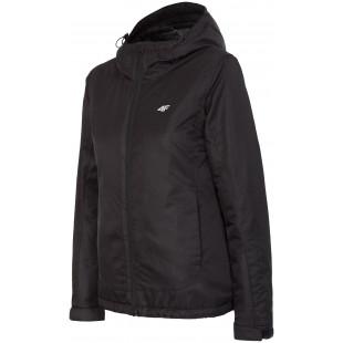 Women's Ski Jacket 4F KUDN301