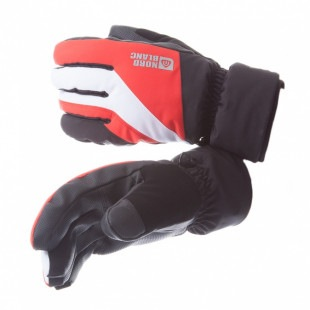 Men's gloves NORDBLANC Lordly - NBWG5978