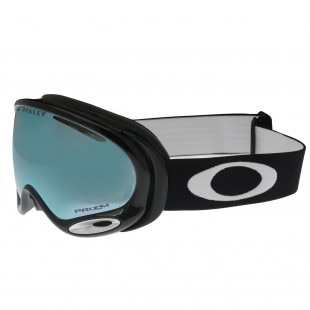 Oakley A Frame 2.0 Snow Goggles Unisex Adults