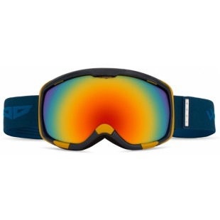Lyžařské brýle WOOX Opticus Magnetus