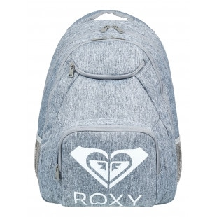 Backpack ROXY SHADOW SW SL LO J BKPK