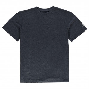 Russell Athletic XL Crew Tee Sn84
