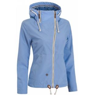 Women's jacket WOOX Ventus Urban
