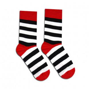 Socks HestySocks