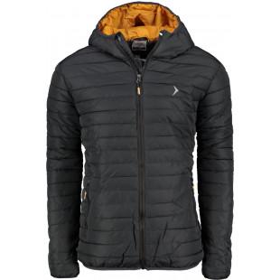 cbd68334691 Men's jacket OUTHORN KUM603 HOZ18