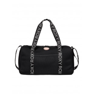 Sport bag  ROXY MOONFIRE J PRHB