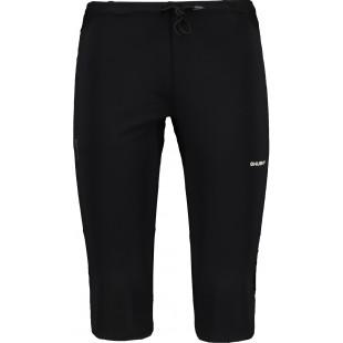 3/4 pants HUSKY DARBY M