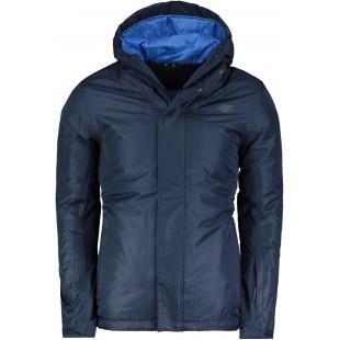 Men's Ski Jacket 4F KUMN300