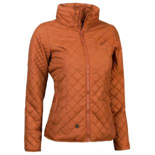 Women's winter jacket WOOX Pinna
