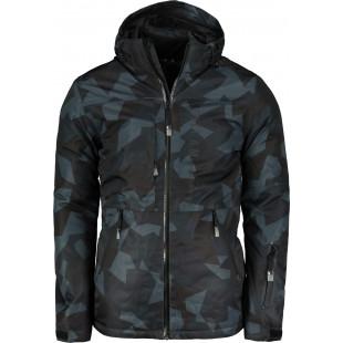 Men's Ski Jacket 4F KUMN552