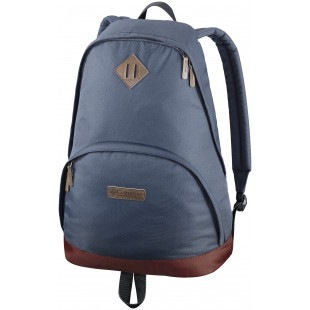 Batoh Columbia Classic Outdoor 20L Daypack