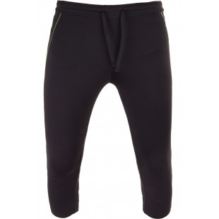 3/4 pants men ALPINE PRO ENZO