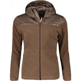 Women's jacket TRIMM ROTTA