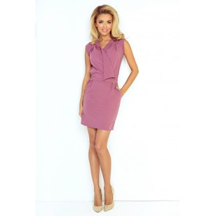 Women's dress NUMOCO 94