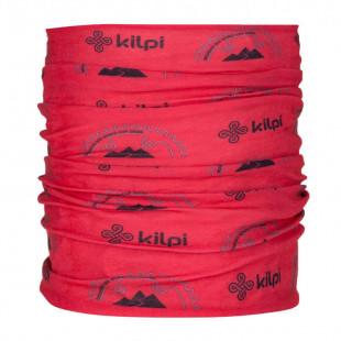 Multifunctional hat tube Kilpi HATY-U