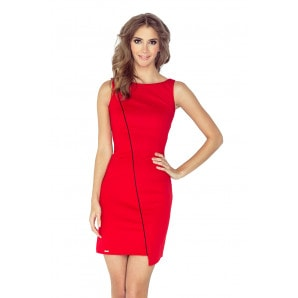 Women's Dress Morimia 004