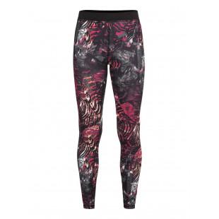 Women's functional pants ROXY DAYBREAK BOTTOM