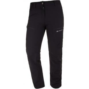 Kalhoty dámské ALPINE PRO SAMBARA