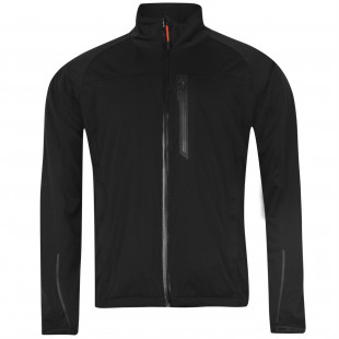 Men's jacket Mizuno Golf Rain