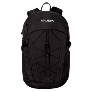 Backpack HUSKY NORY 22L