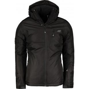 Men's Ski Jacket 4F KUMN253