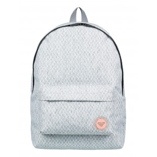 Backpack ROXY SUGAR BABY HEAT J BKPK