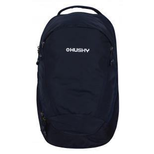 Backpack HUSKY NEFY 24L